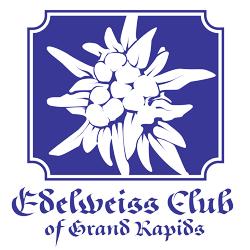 Edelweiss Club GR logo
